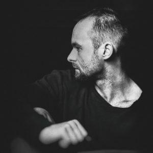 profesjonalny fotograf Warmińsko-mazurskie
