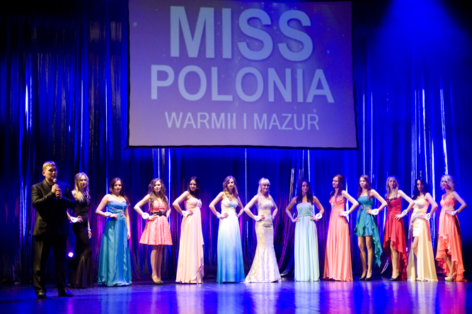 miss_polonia_2013_cwiklewsk7