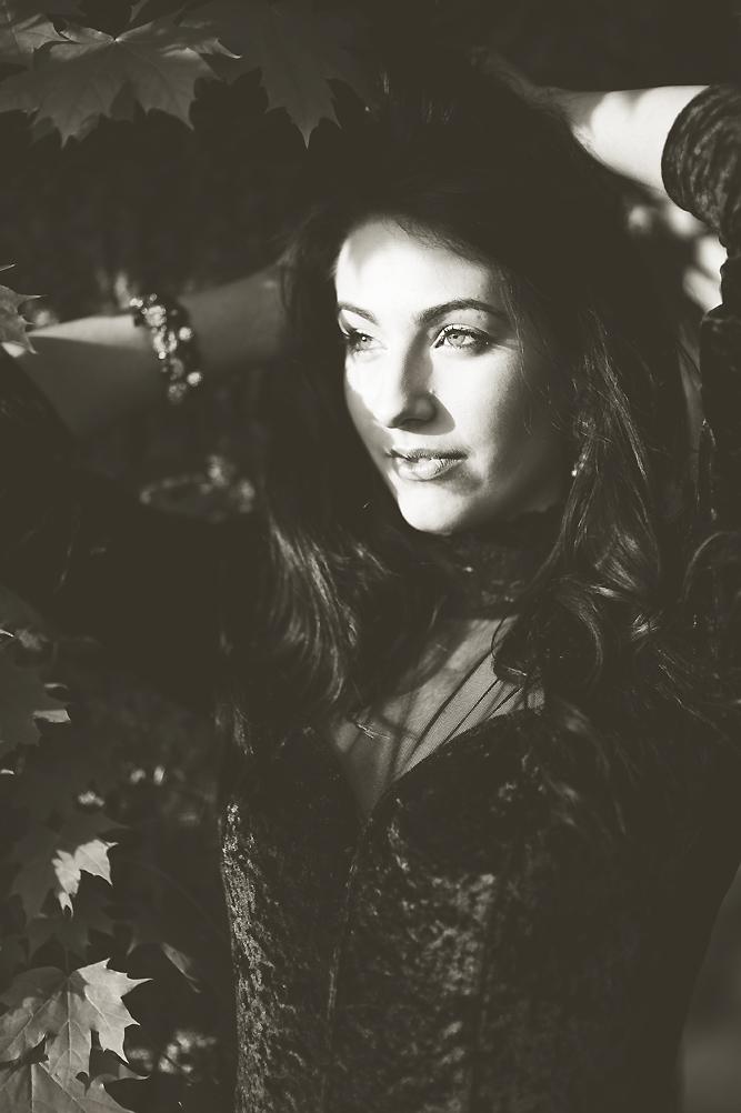 miss_polonia_2013_cwiklewski5