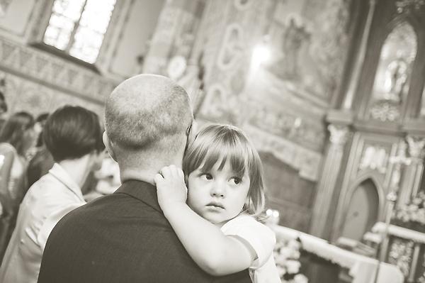 chrzest130