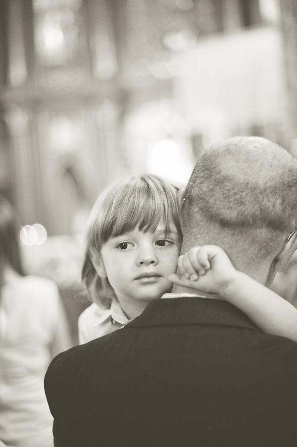 chrzest156