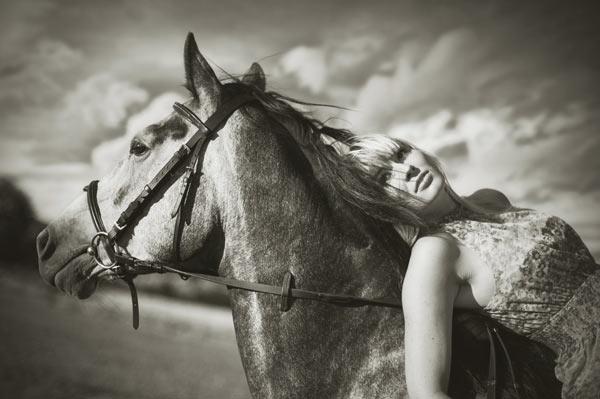aneta_tyszkowska_portret13