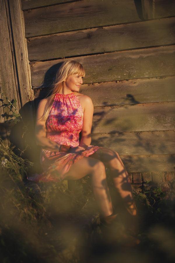 aneta_tyszkowska_portret15