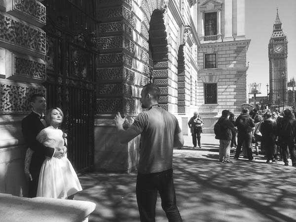 justyna_daniel_londyn108