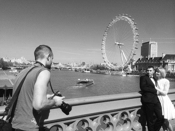 justyna_daniel_londyn110