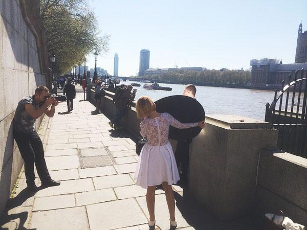 justyna_daniel_londyn111