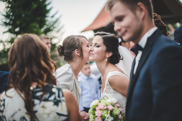 martyna_karol_454 (2)