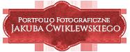 Portfolio fotograficzne