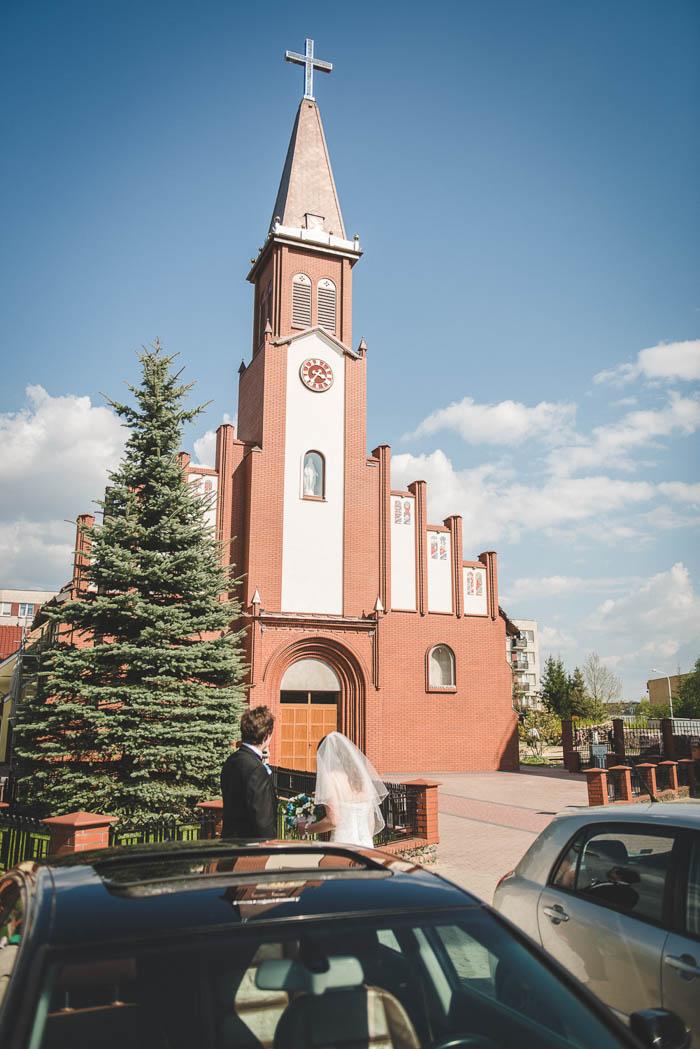 katarzyna_patryk_m_138