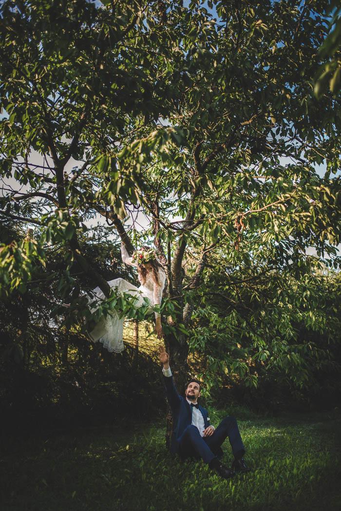 karolina_piotr_1010