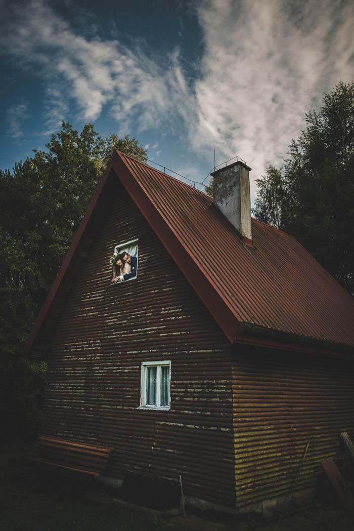 karolina_piotr_1025