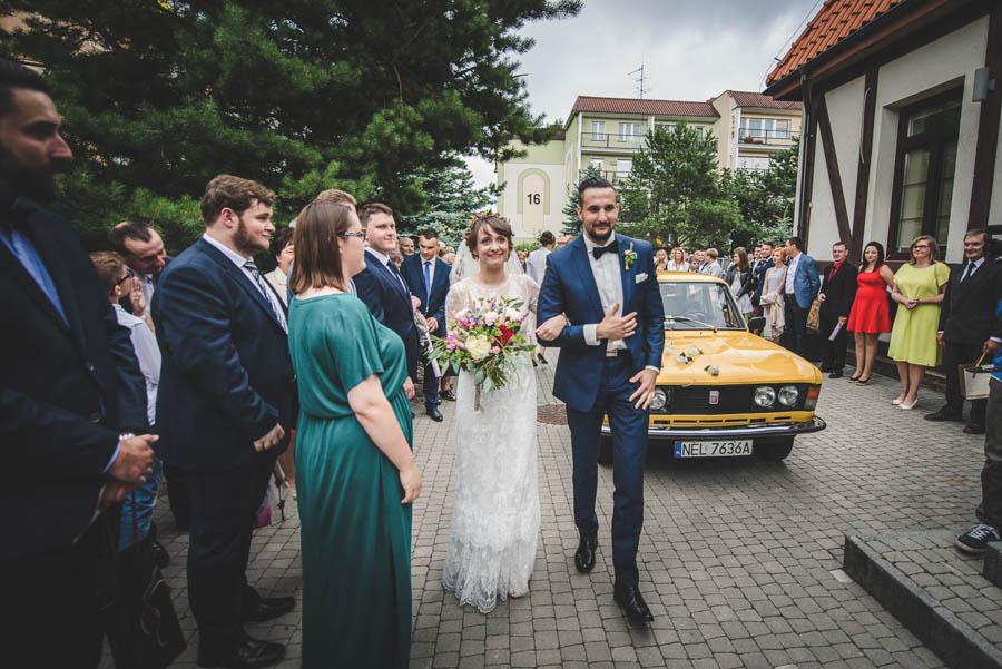 karolina_piotr_313