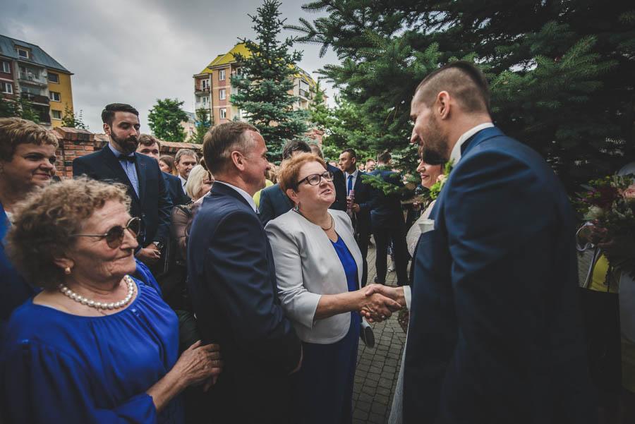 karolina_piotr_322