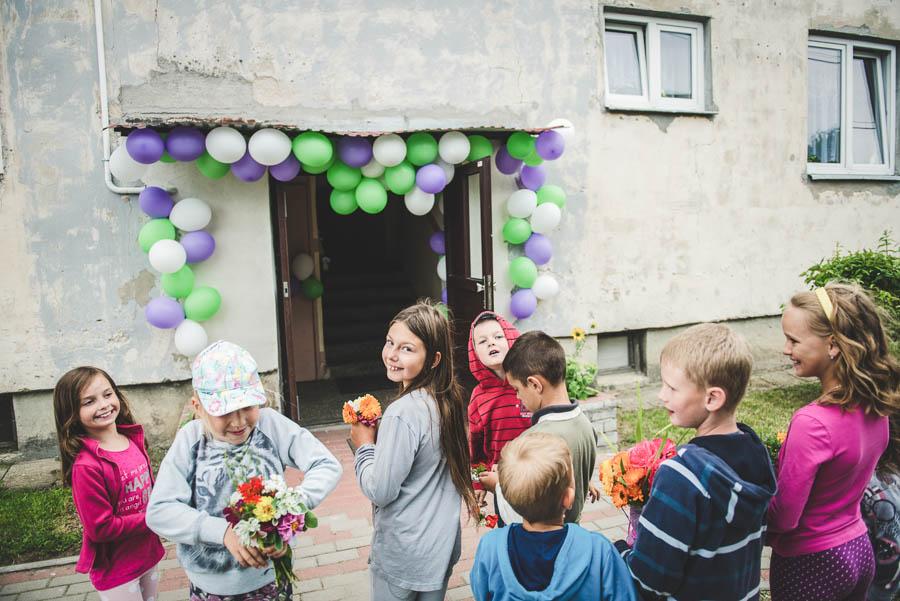 karolina_piotr_44