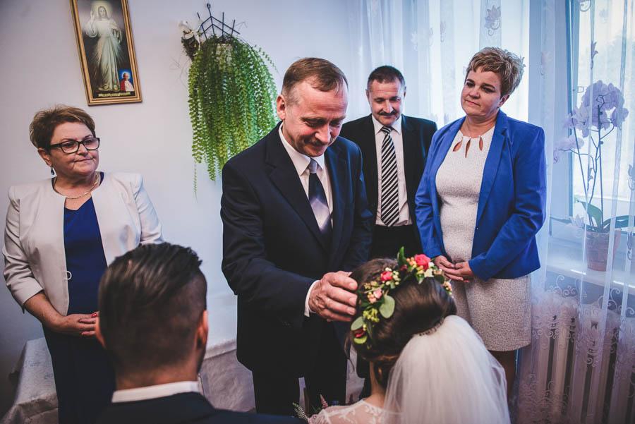 karolina_piotr_72